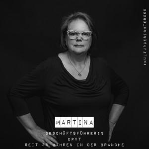 Martina Fritz